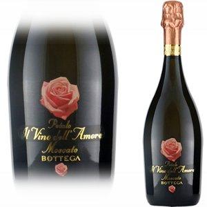 Vino-DellAmore-Petalo-Moscato-075l