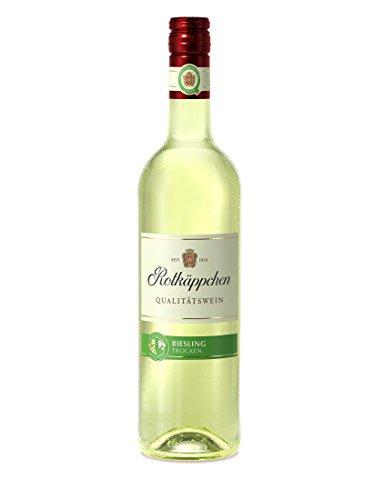 Rotkppchen-Qualittswein-Riesling-trocken-6-x-075-l