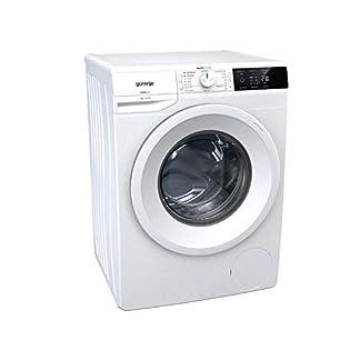 gorenje-W4E843P-Waschmaschine-wei