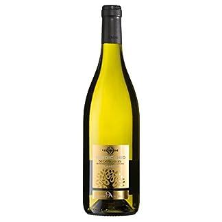 6x-075l-2016er-Velenosi-Querci-Antica-Verdicchio-dei-Castelli-di-Jesi-Classico-DOC-Marken-Italien-Weiwein-trocken