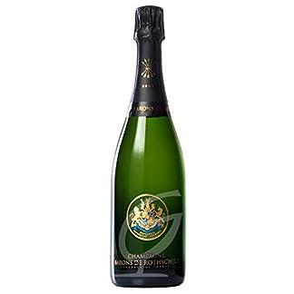 Champagne-Barons-de-Rothschild-Brut-1-x-750-ml