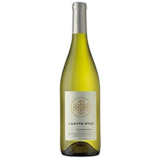 Canyon-Road-Chardonnay-2016-halbtrocken-075-L-Flaschen