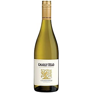 Gnarly-Head-Chardonnay-2016-trocken-3-x-075-l
