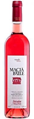 Rosado-DO-Binissalem-Mallorca-2017-Maci-Batle-trockener-Roswein-spanischer-Wein-von-den-Balearen-1-x-075-Liter