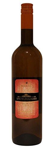 PROVICELL-Sptburgunder-Blanc-de-Noir-histamingeprft-075-l