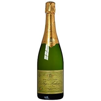 Serge-Mathieu-Champagner-Brut-Cuve-Prestige-1-x-075-l