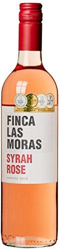 Finca-Las-Morras-Ros-Syrah