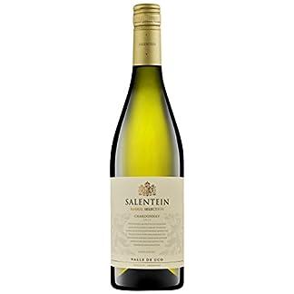 Salentein-Barrel-Selection-Chardonnay-2016-trocken-075-L-Flaschen