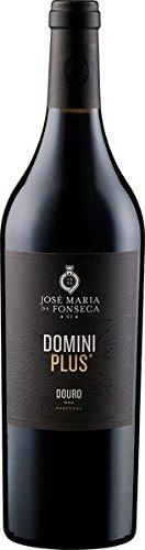 Domini-Plus-DOC-Rotwein-von-Jose-Maria-da-Fonseca-Vila-Nova-de-Gaia-aus-PortugalDouro-1-x-075-l