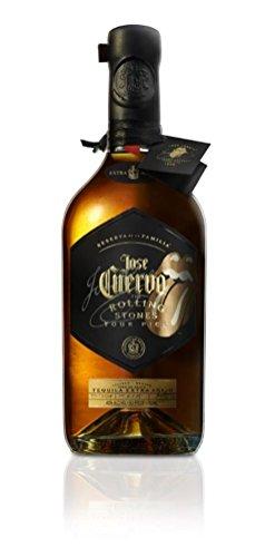 Jos-Cuervo-Reserva-de-la-Familia-The-Rolling-Stones-Tequila-Extra-Anejo-in-Holzkiste-1-x-07-l