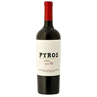 Pyros-Appellation-Shiraz-2016-trocken-075-L-Flaschen