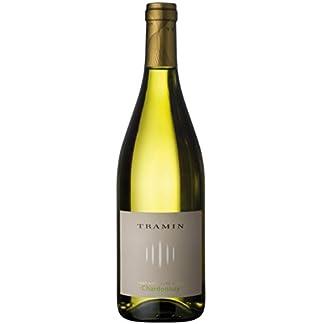 Tramin-Chardonnay-0375-l-DOC-2015