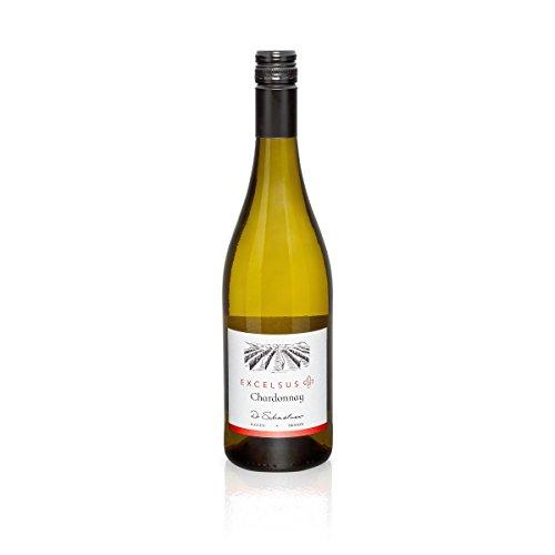Chardonnay-Barrique-trocken-Weingut-Dr-Schandelmeier-EXCELSUS-2015