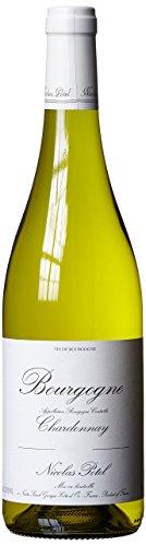 Nicolas-Potel-Chardonnay-Bourgogne-Blanc-AC-20112014-3-x-075-l
