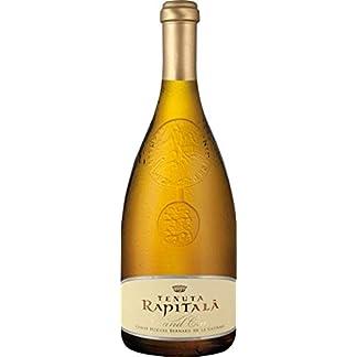 Chardonnay-Rapital-Grand-Cru-Terre-Siciliane-Tenuta-Rapital-Italien-Sizilien-1x-075l-Weiwein-trocken