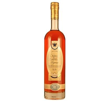 Chteau-Montifaud-Cognac-Chteau-Montifaud-XO-ca-30J-Ariane-070-Liter