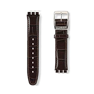 Swatch-AYGS738-Irony-Big-Brown-Leather-Replacement-Strap
