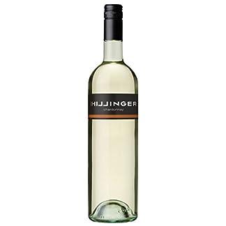 Leo-Hillinger-Chardonnay-2017-trocken-1-x-075-l