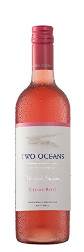 6x-075l-2017er-Two-Oceans-Vineyard-Selection-Shiraz-Ros-Western-Cape-WO-Sdafrika-Ros-Wein-trocken