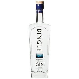 Dingle-Gin-1-x-07-l