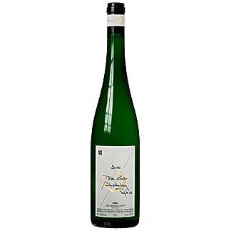 Weingut-Peter-Lauer-Riesling-Fa-12-Unterstenberg-QbA-Riesling-20152016-Halbtrocken-1-x-075-l
