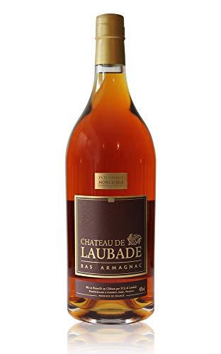 Armagnac-Chteau-de-laubade-Intemporel-Hors-d-Age-Magnum-150CL