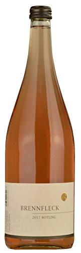 Brennfleck-2017-Sulzfelder-Maustal-Rotling-1-x-100l-Frankenwein-Wein-Franken