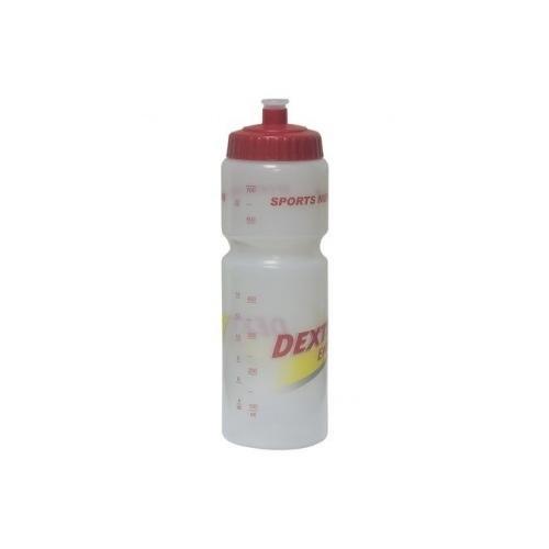 Dextro Energy Sports Nutrition Trinkflasche, 1er Pack