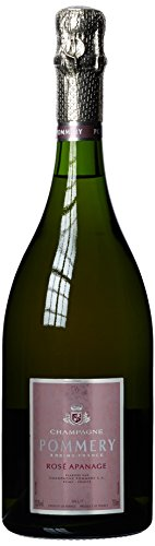 Champagne-Pommery-Ros-Apanage-1-x-075-l