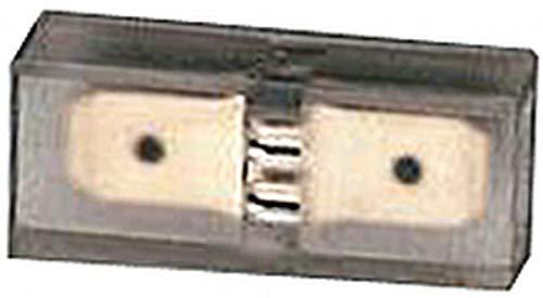 HELLA-8KW-044-035-003-Leitungssatz