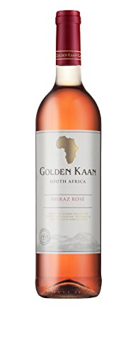 Golden-Kaan-Rose-2017-6-x-075-l