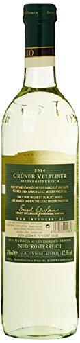 Lenz-Moser-Prestige-Grner-Veltliner-20142015-Trocken-6-x-075-l