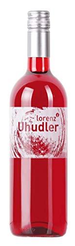 Lorenz-Weinbau-Uhudler