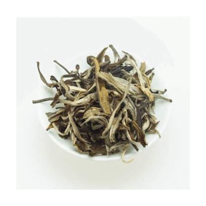 Anh-Trang-Der-wilde-Weie-Tee-aus-den-Bergen-Vietnams-Von-Frauen-des-indigenen-Hmong-Stamms-von-wildwachsenden-Teebumen-geerntet-Beste-Bioqualitt-1-x-30g-feinste-Blattknospen