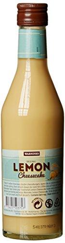 Warninks-Lemon-Cheesecake-Likre-3-x-035-l