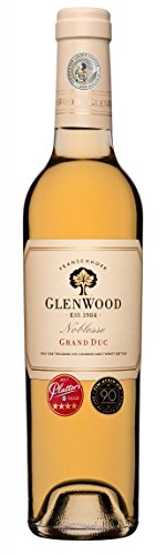 Glenwood-Noblesse-Grand-Duc-0375-L-trocken-0375-L