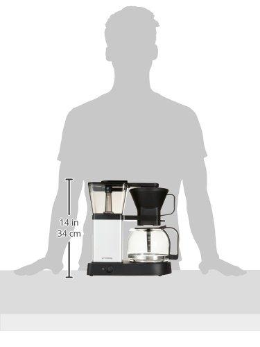 Grossag-KA-4817Mokka-Kaffeemaschine-13-Liter-schwarz