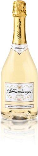 Sektkellerei-Schlumberger-Schlumberger-Sparkling-Brut-075-Liter