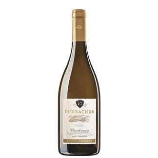 Durbacher-Klassik-Edition-Chardonnay-trocken-QBA