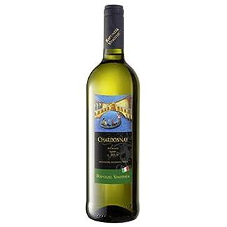 Rapunzel-Bio-Chardonnay-IGT-Veneto-1-x-750-ml