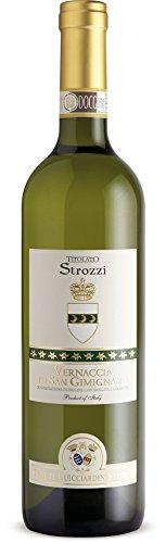 6x-075l-2017er-Guicciardini-Strozzi-Titolato-Strozzi-Vernacchia-di-San-Gimignano-DOCG-Toscana-Italien-Weiwein-trocken