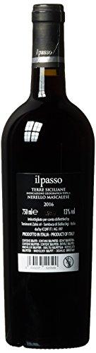 Tenimenti-Zab-Il-Passo-Nerello-Mascalese-Sicilia-IGT-20152016-3-x-075-l