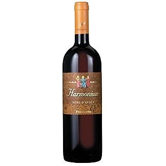 6x-075l-2013er-Firriato-Harmonium-Nero-dAvola-Sicilia-IGT-Sizilien-Italien-Rotwein-trocken