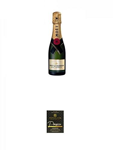 Moet-Chandon-Brut-Imperial-Champagner-0375-Liter-Chateau-du-COQ-Prosecco-Kondom-3er-Packung