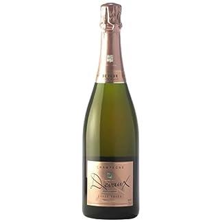 Champagne-Devaux-Cuve-Roschampagner-1-x-075-l