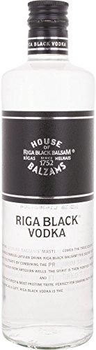 Riga-Balsam-Black-Wodka-1-x-05-l