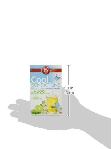 Teekanne-Cool-Sensations–la-Hugo-kalter-Tee-18-Beutel-Holunder-Minze-Limette-5er-Pack-5-x-41-g