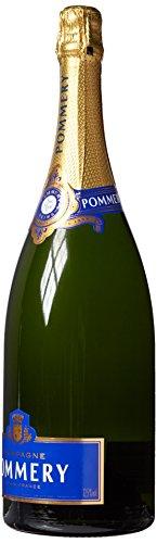 Pommery-Royal-Blue-Sky-Champagner