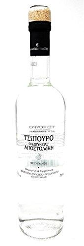Apostolakis-Tsipouro-mit-Anis-1-x-07-l