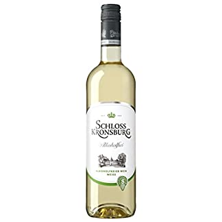 Schloss-Kronsburg-Weiwein-mild-alkoholfrei-075l